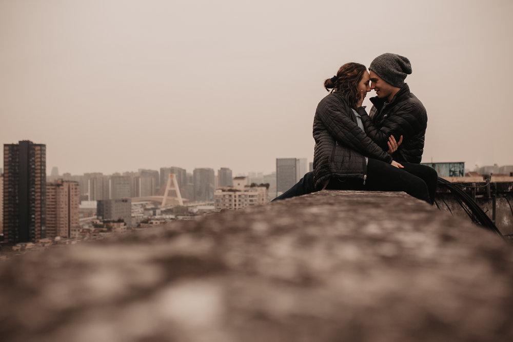 chengdu-china-couple-photos