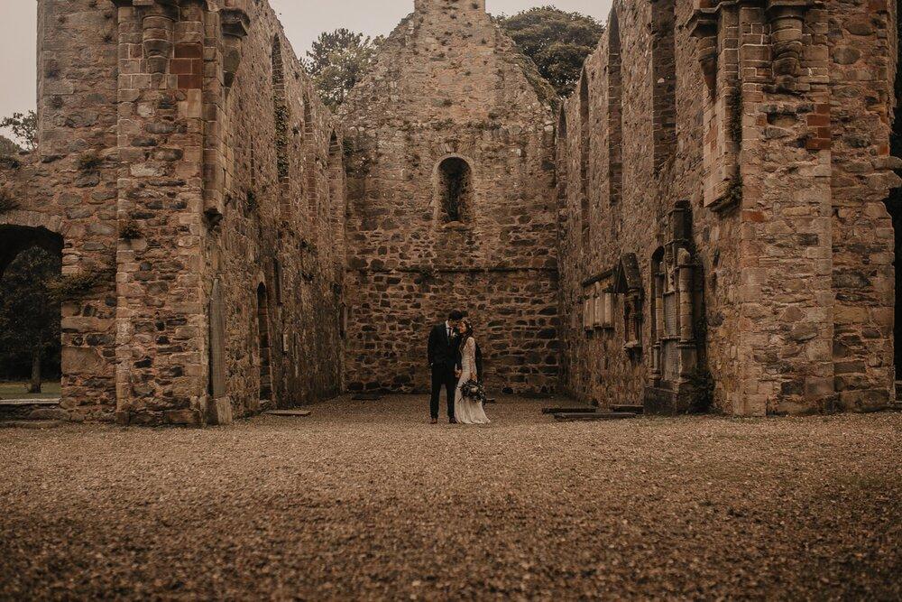 northern-ireland-wedding