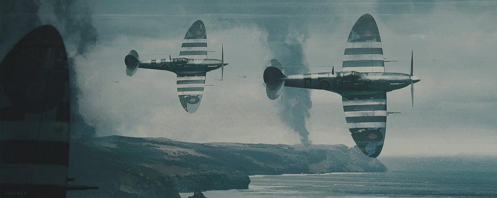 Spitfire_web3.jpg