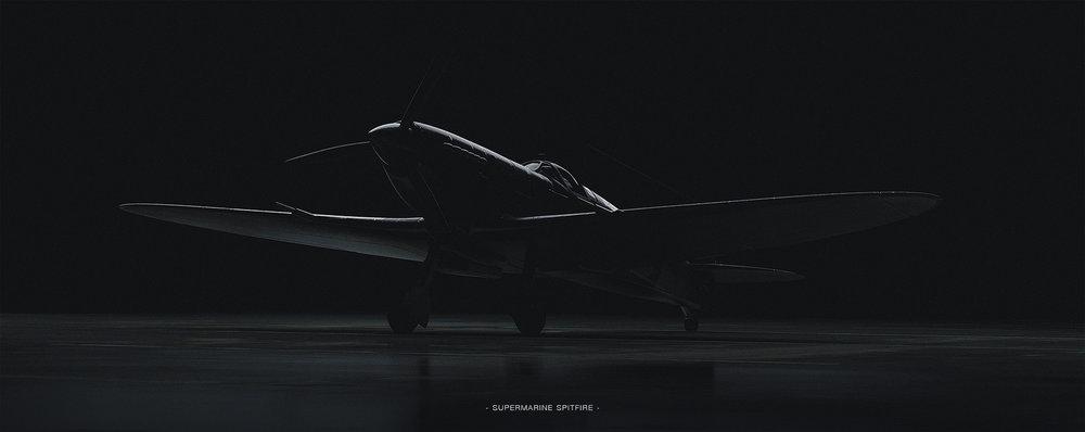 juhani-jokinen-spitfire-render2.jpg