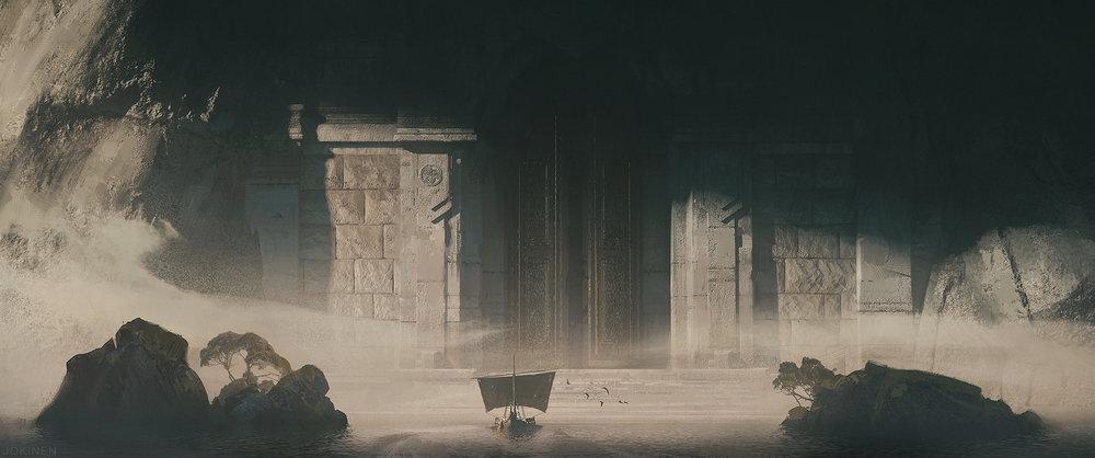 Halls of Astheimr_web.jpg
