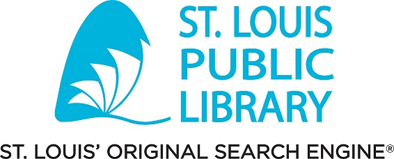 Copy of St. Louis Public Library
