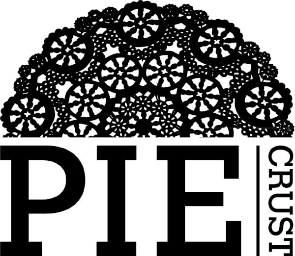 logo_piecrust.jpg