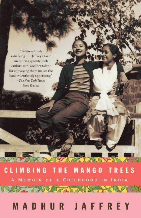 climbing the mango trees.jpg