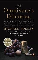 omnivore dilemma.jpg