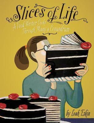 SLICES OF LIFE BOOK.jpg