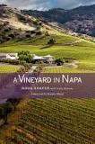 vineyard in napa.jpg