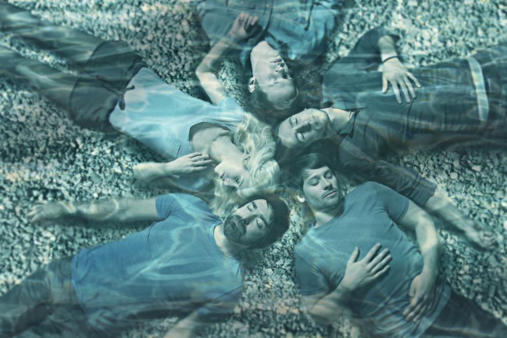 WOTE_Underwater_Plain.jpg