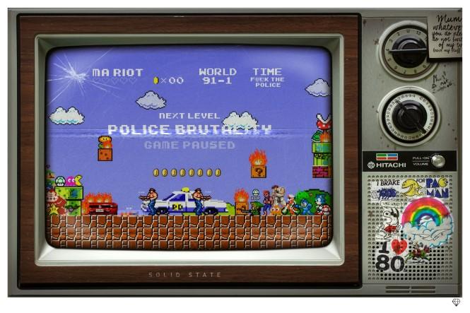 Game Paused - 20x30.jpg