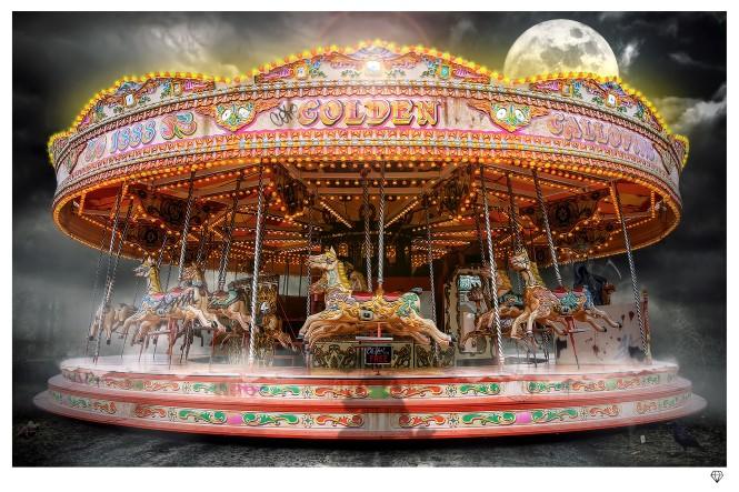 Rule Brittania - Carousel 20x30.jpg