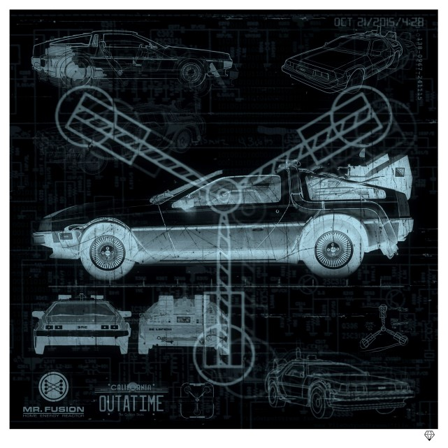 Delorean Xray 24x24.jpg