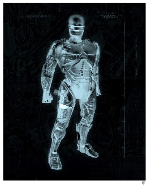 Robocop Xray 24x30.jpg