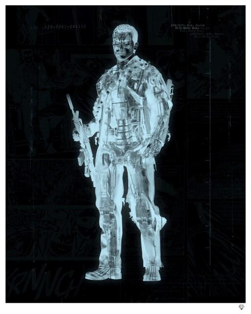 Terminator Xray 24x30.jpg