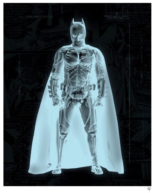 Batman Xray - 24x30.jpg