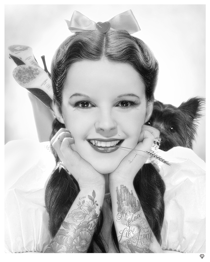 Judy-Garland-BW.jpg