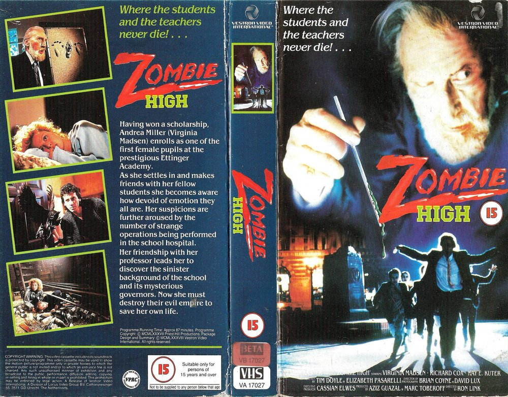 341148-zombies-zombie-high-vhs-cover.jpg