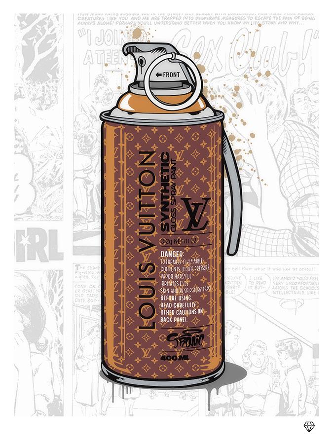 Brand-Grenade-Louis-Vuittton.jpg