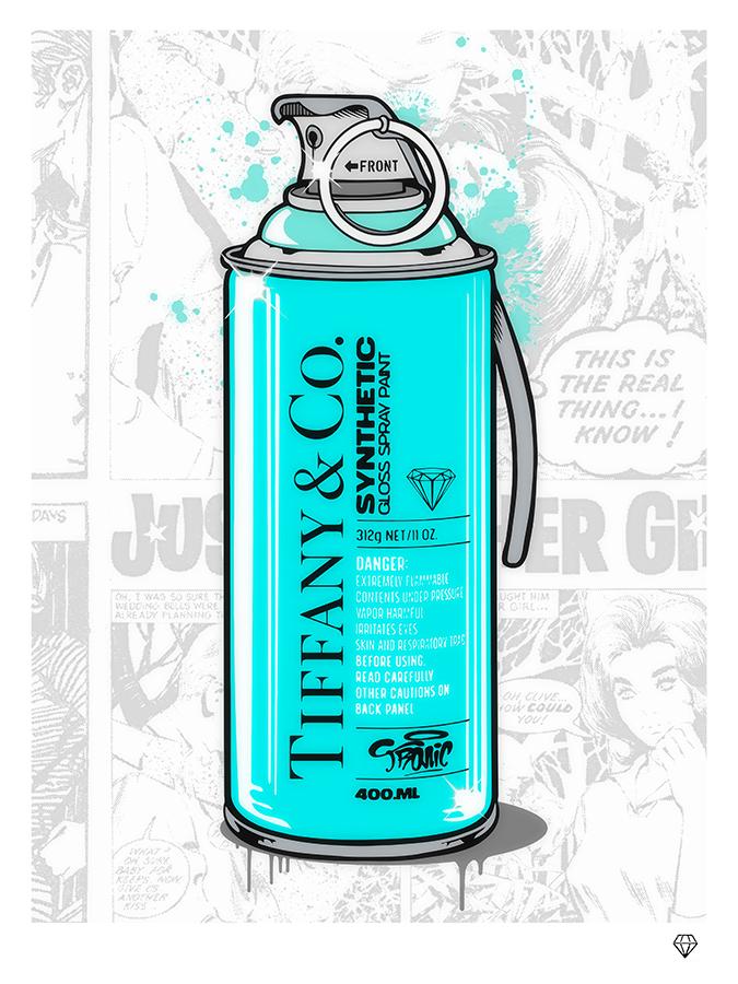 Brand-Grenade-Tiffany.jpg