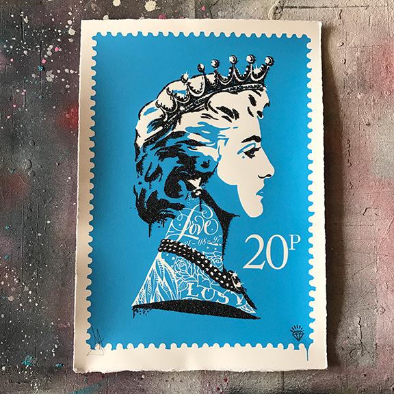 Diana-Blue.jpg