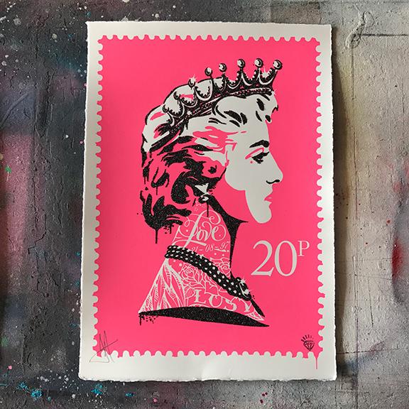Diana-Pink.jpg