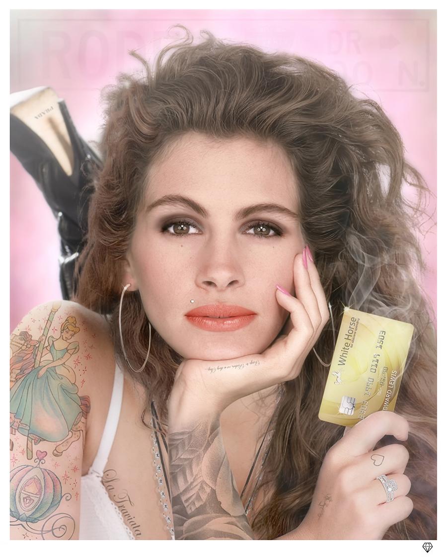 Pretty-Woman.jpg