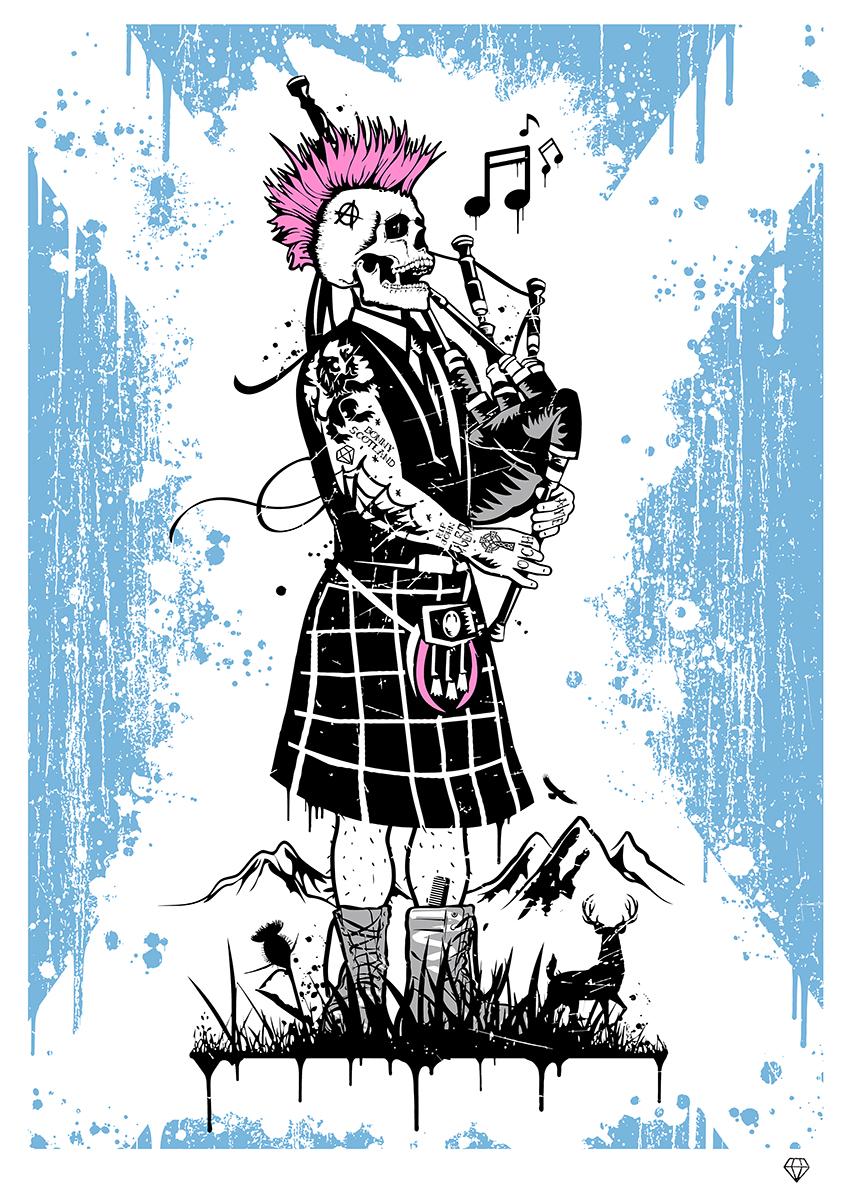 Ghost-Piper.jpg
