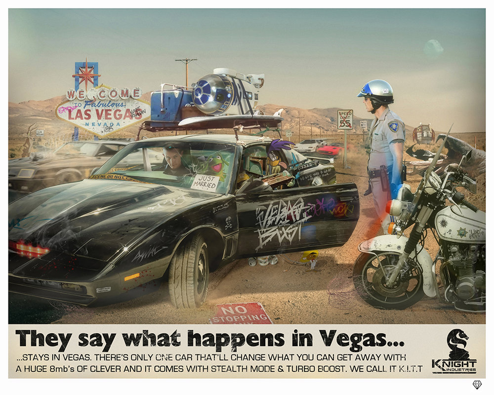 What-Happens-in-Vegas-24x30.jpg