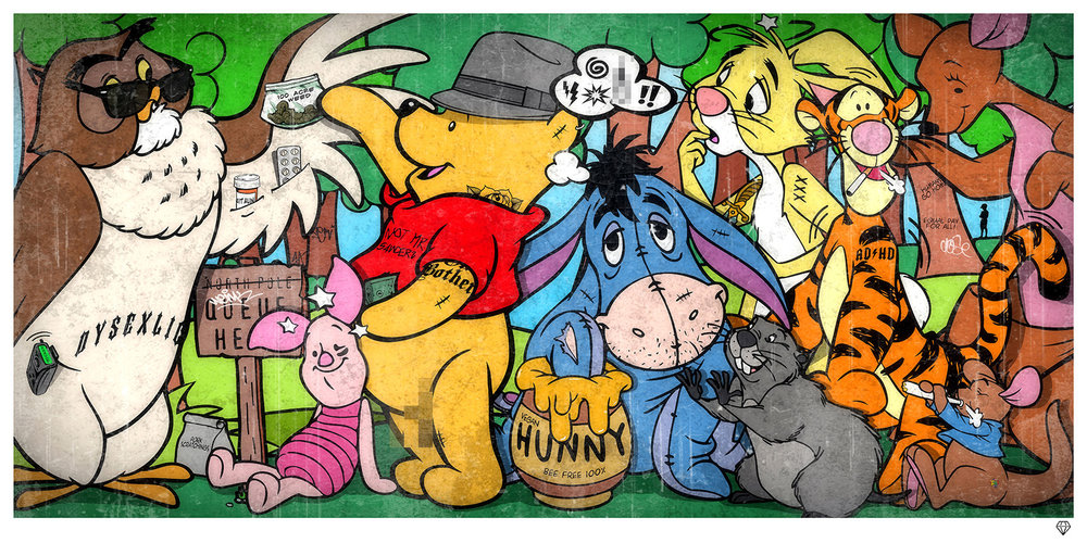 Hundred-Acre-Weed-41x20-and-a-half.jpg