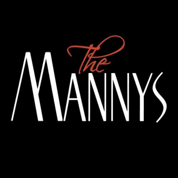 2012 Manny Awards