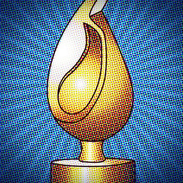 2013 Manny Awards
