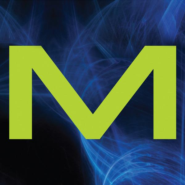 MD+DI Redesign