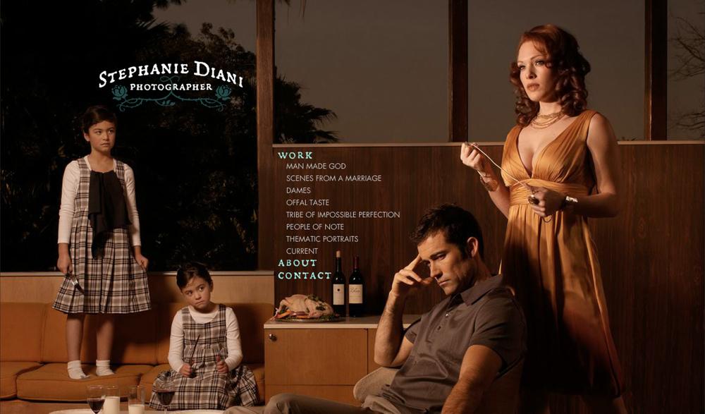 stepanie_diani_home