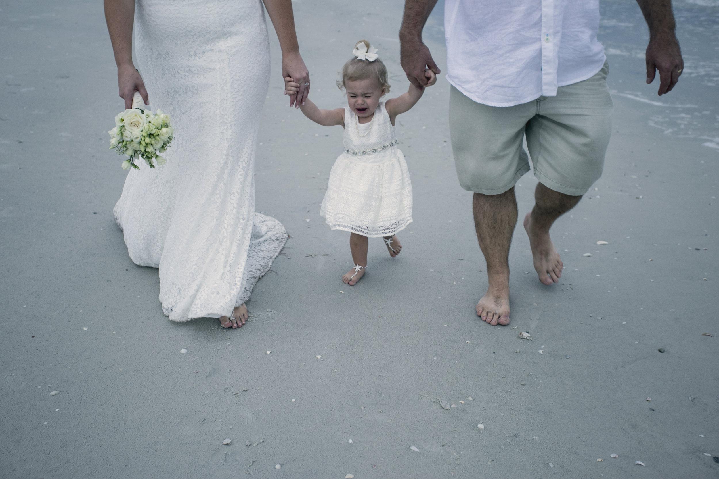 Unusual Princess Diana Wedding Dress Tour Ideas - Wedding Ideas ...