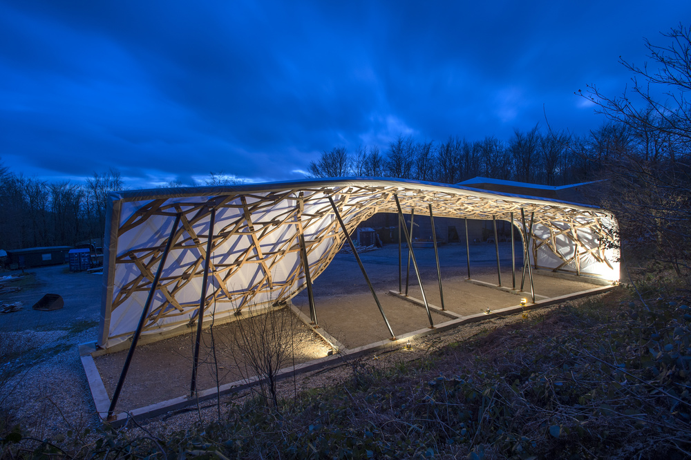Hooke_Park_Design_&_Make_Timber_Seasoning_Shelter_©Valerie_Bennett_2014_02_22_0083.jpg