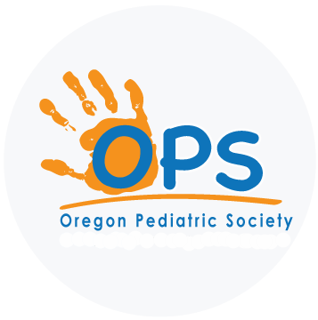 Oregon Pediatric Society