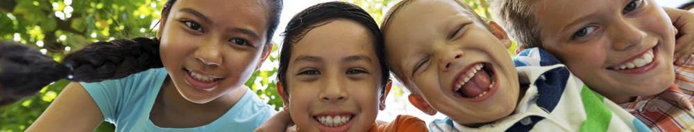 image from http://www.orunitedforkids.org