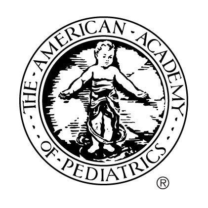 AAP-logo.jpg