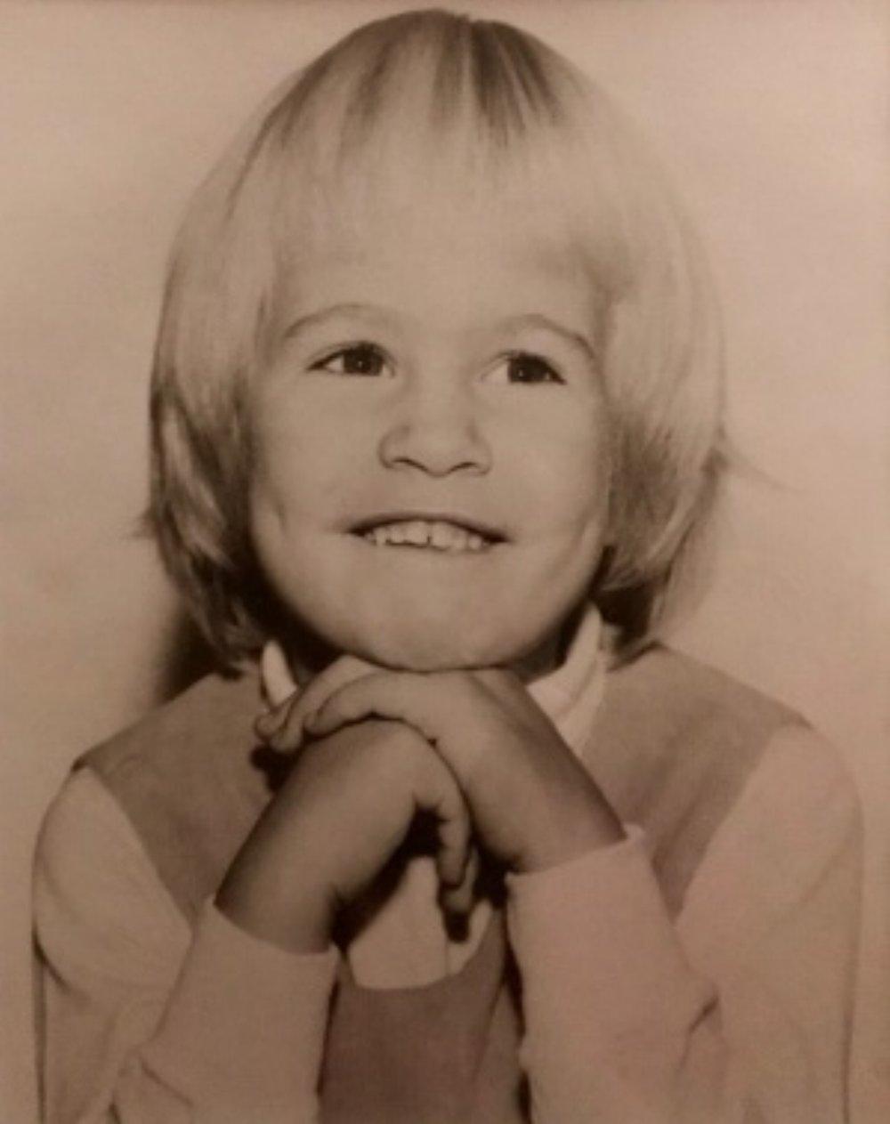 Cheryl as kid.jpg