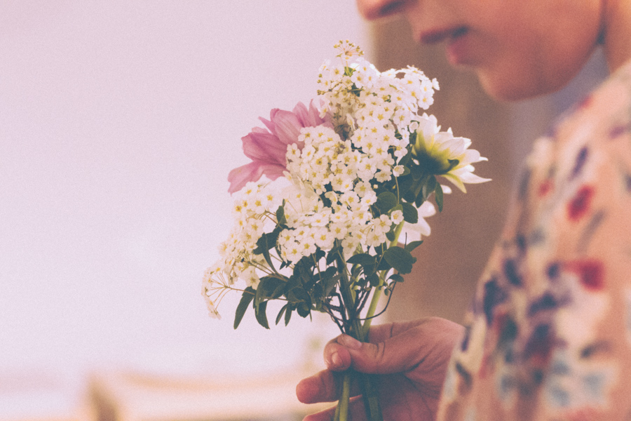 130428_kinfolk flower potluck_009.jpg