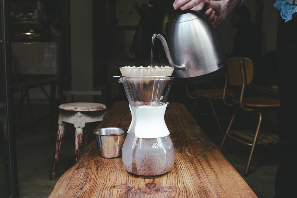 Toma Café 3.jpg