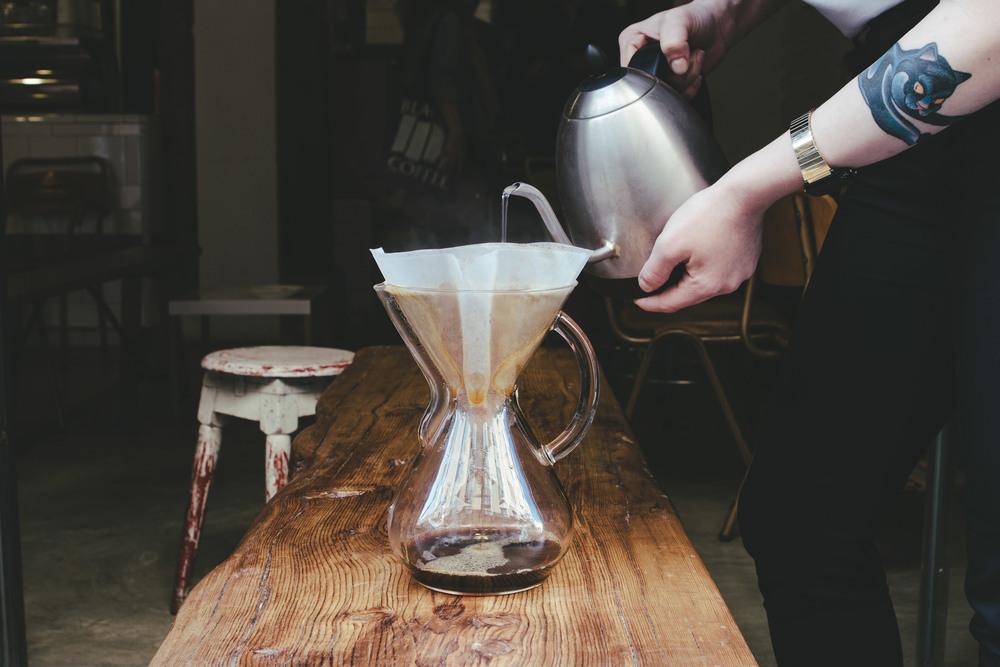 Toma Café 6.jpg