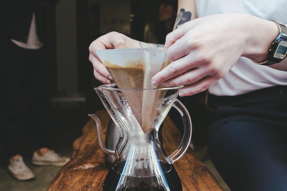 Toma Café 9.jpg