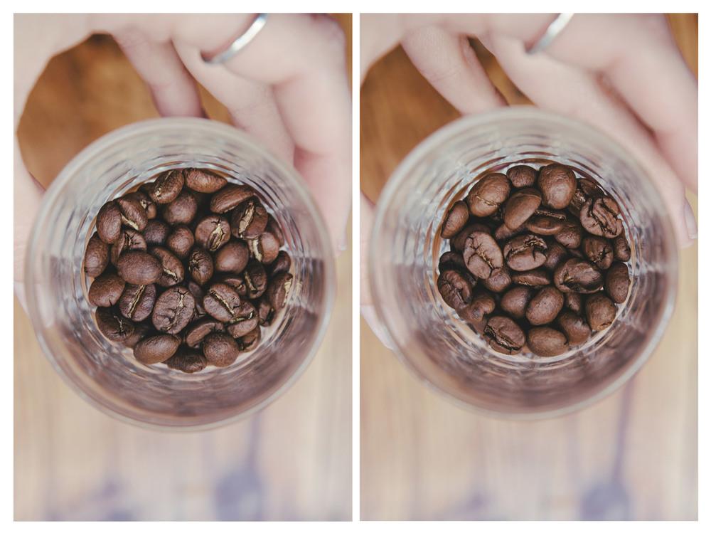 Toma Café 17.jpg