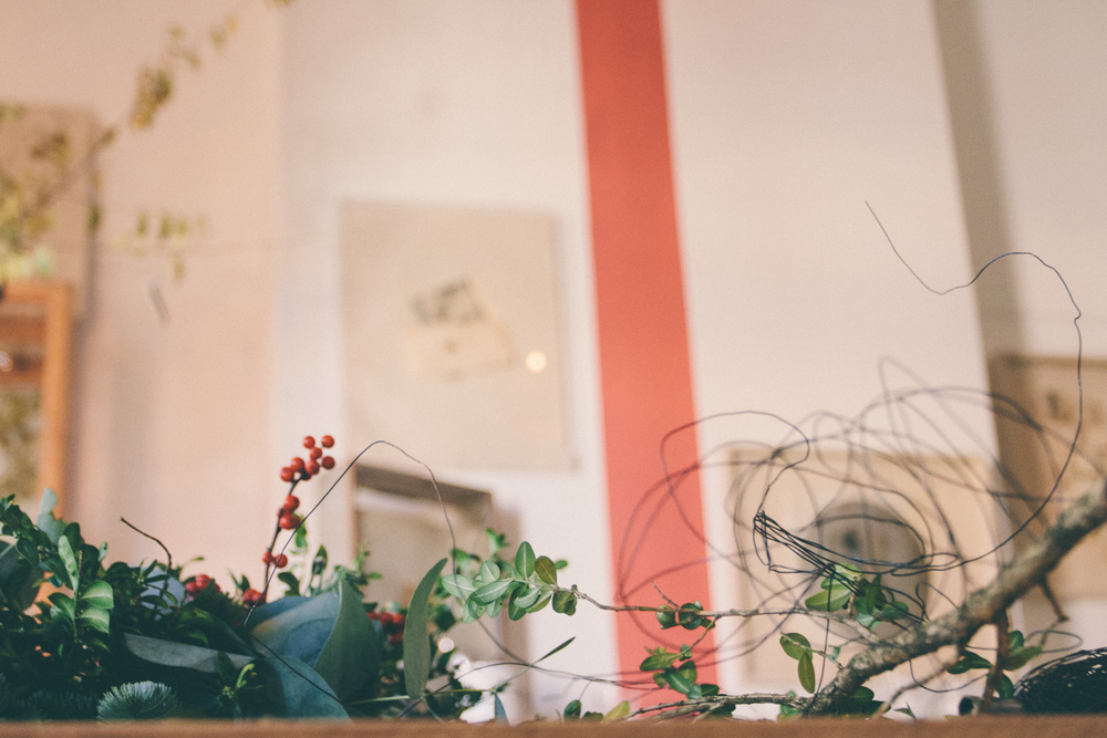 131215_Kinfolk Workshop_Natural Home Décor_Madrid_076.jpg