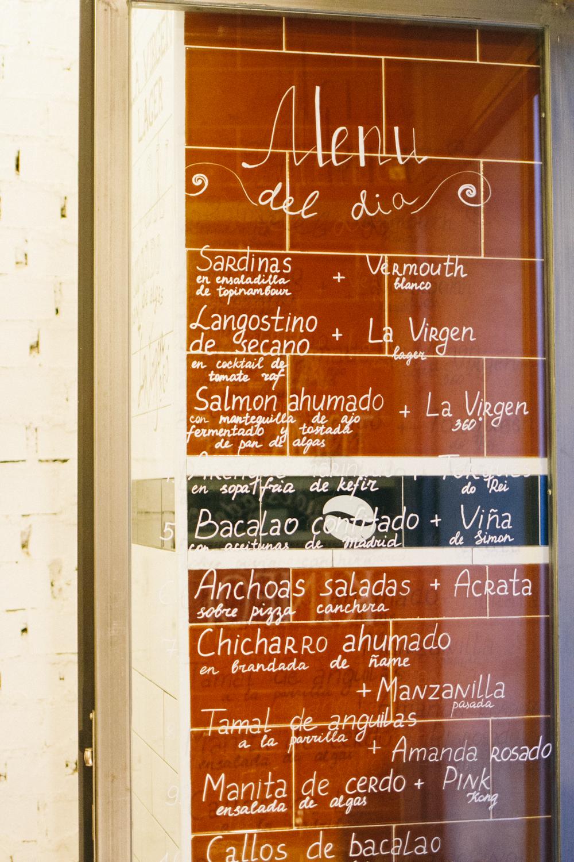 140517_Kinfolk_Lesprit de la Mer_Madrid_038.jpg
