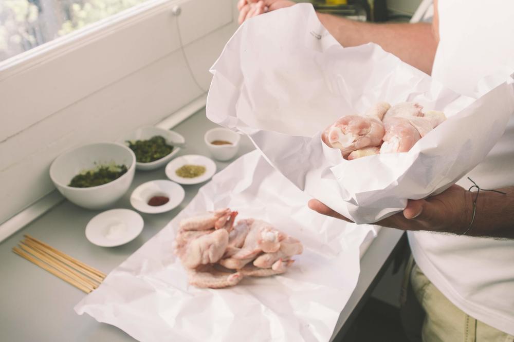 Pollo 3.jpg