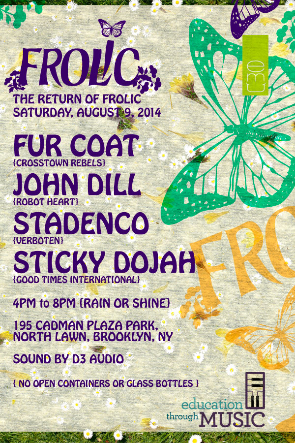 frolic2014-flyer.jpg