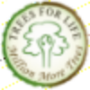 trees for life logo.png