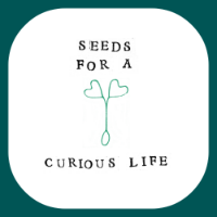 seeds for a curious life.png