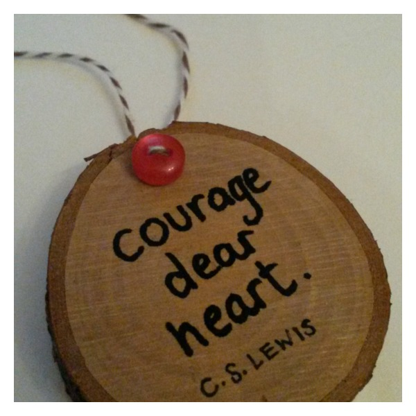 courage dear heart pic.jpg